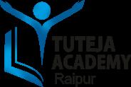 Tuteja Academy